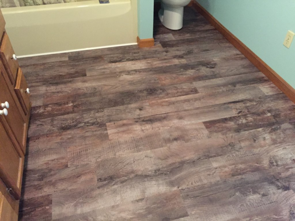 home expressions luxury vinyl plank flooring installation edgerton ohio. Black Bedroom Furniture Sets. Home Design Ideas