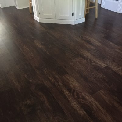 Mohawk (Home Expressions) Luxury Vinyl Plank Floor Covering – Hicksville, Ohio