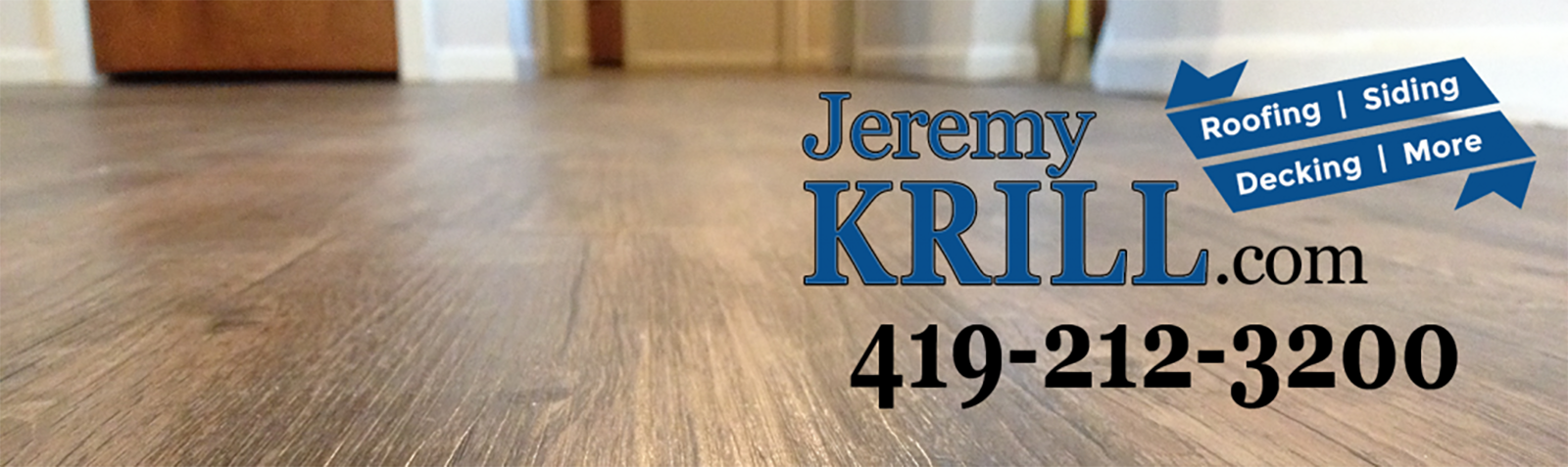 JeremyKrill.com