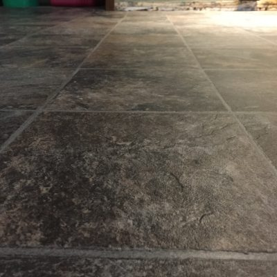 Tarkett Flooring & Home Remodel – Hicksville, Ohio