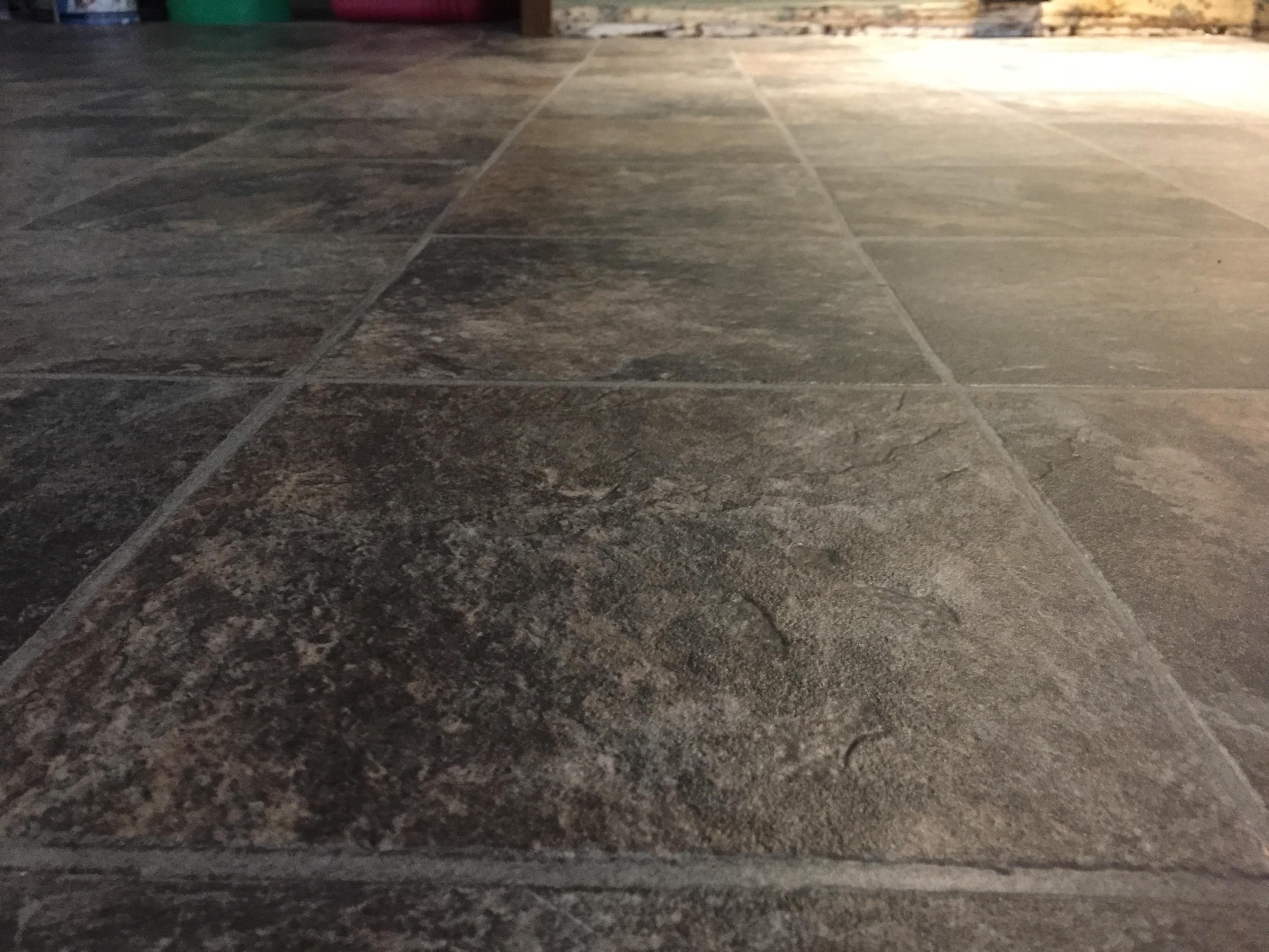 asp brian companyproductcollectionlist s ny floor inc laminate hd custom tarkett flooring elmira