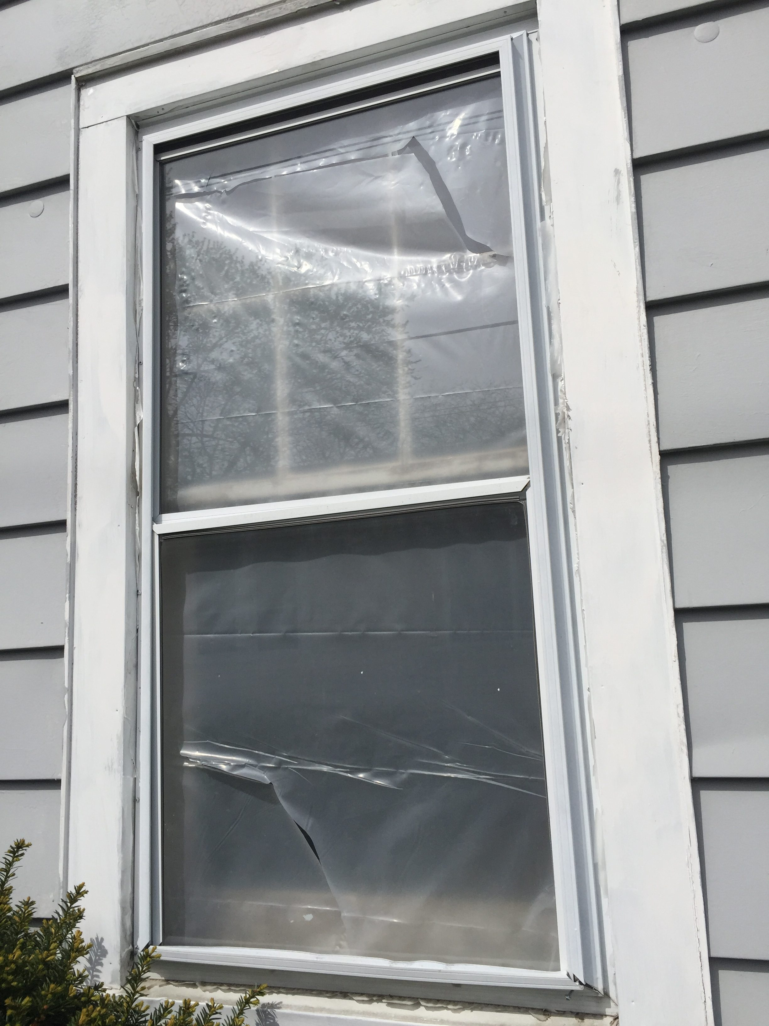 Give Me A Shout If I Can Upgrade The Windows In Your Home Price Be Surprisingly Affordable 419 212 3200